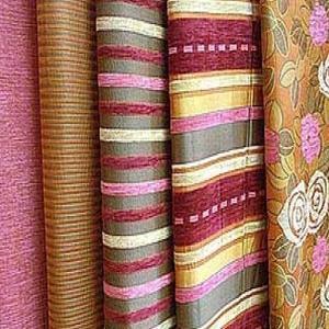 Магазины ткани Шовгеновского