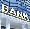 Банки в Шовгеновском