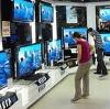 Магазины электроники в Шовгеновском