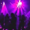 Ночные клубы в Шовгеновском