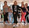 Школы танцев в Шовгеновском