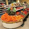 Супермаркеты в Шовгеновском