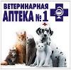 Ветеринарные аптеки в Шовгеновском