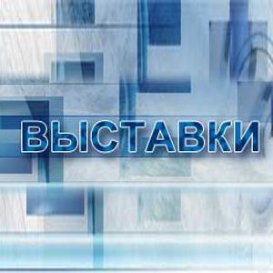 Выставки Шовгеновского